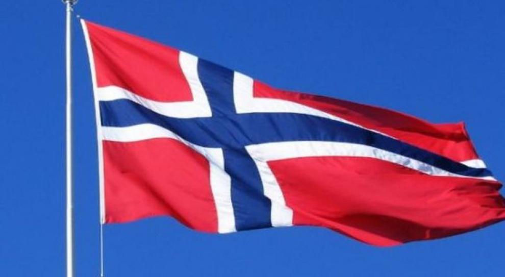Norwegia chce ograniczyć imigrację?
