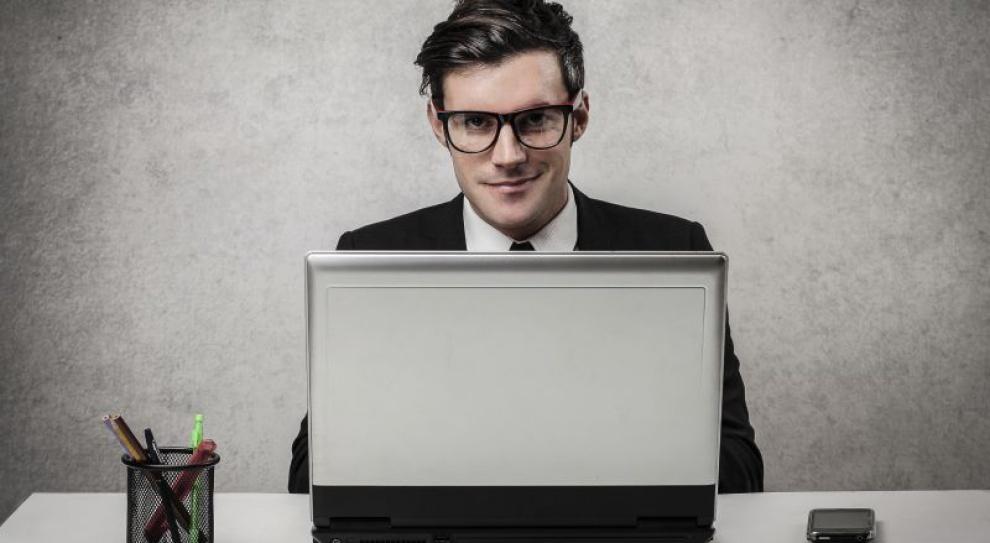 Rynek pracy IT to rynek pracownika