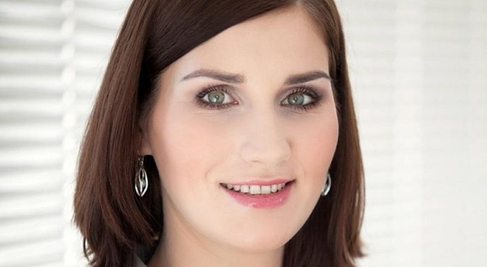 Šárka Chapman konsultantką ds. nieruchomości hotelowych w w polskim biurze C&W