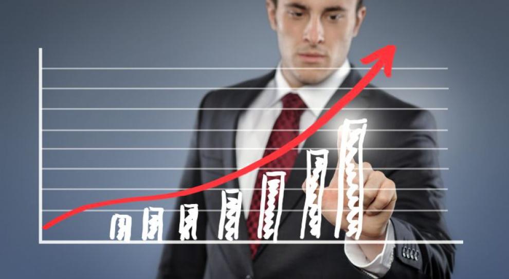 Zatrudnienie w Nowoczesnej Gospodarce rośnie