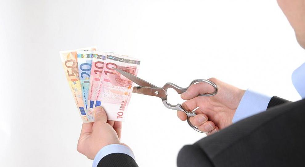 Do sądów napływa coraz więcej wniosków o upadłość firm