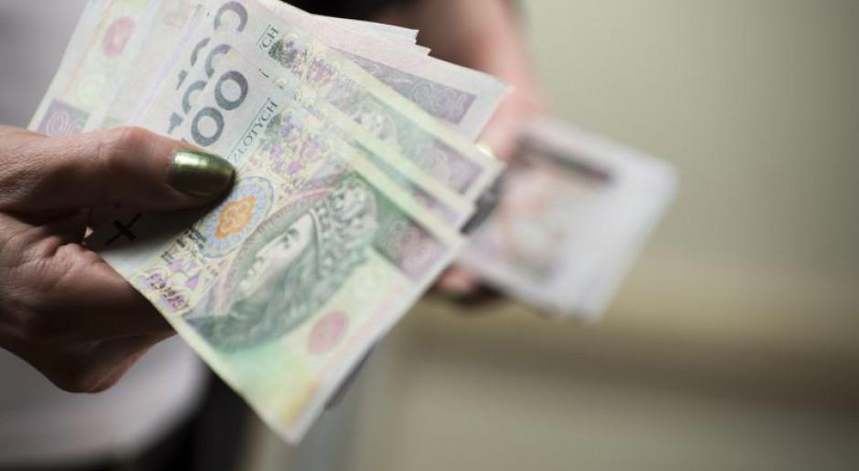 ArcelorMittal Poland zawiesił sporny system wynagrodzeń