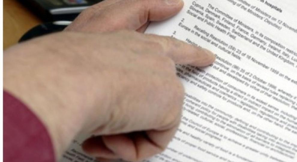Wynagrodzenia niepełnosprawnych pracowników: zmiana w wypełnianiu druków do PFRON