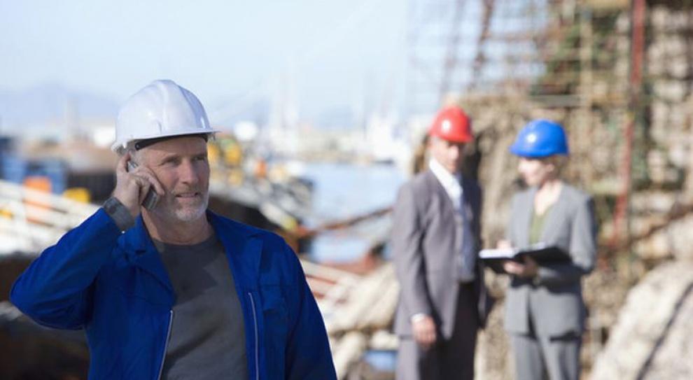 Rynek pracy - tylko lekka poprawa