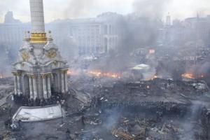 Sytuacja powoli paraliżuje polskie firmy na Ukrainie
