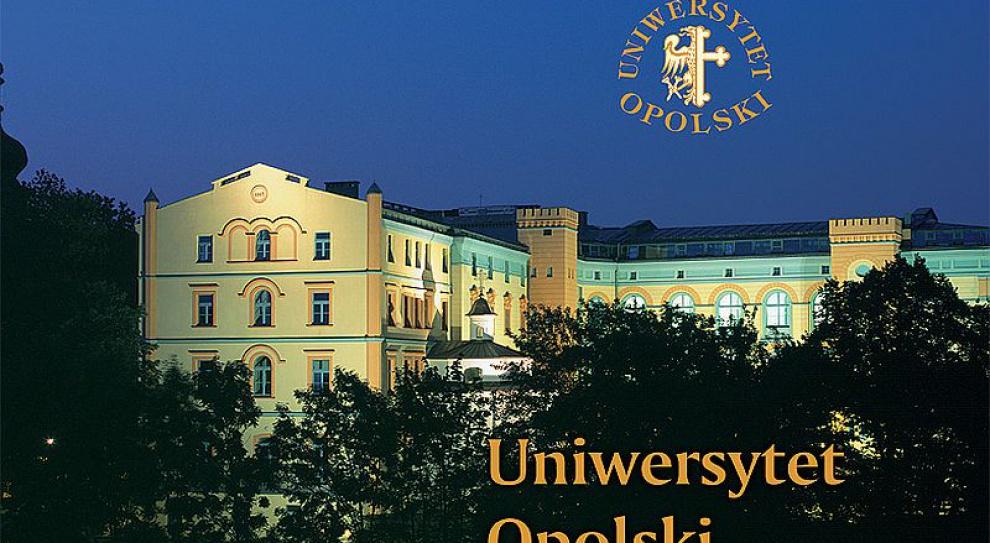 Uniwersytet Opolski i RCRE razem przygotują młodych do odnalezienia się na rynku pracy
