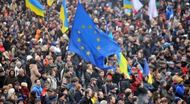 Więcej Ukraińców przyjedzie do Polski zapracą? Chcielibyśmy...