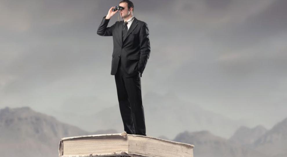Firmy szukają specjalistów, ale nie zawsze ich znajdują