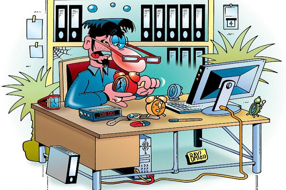 Eksperci od prawa pracy udzielą porad przez wideokonferencję