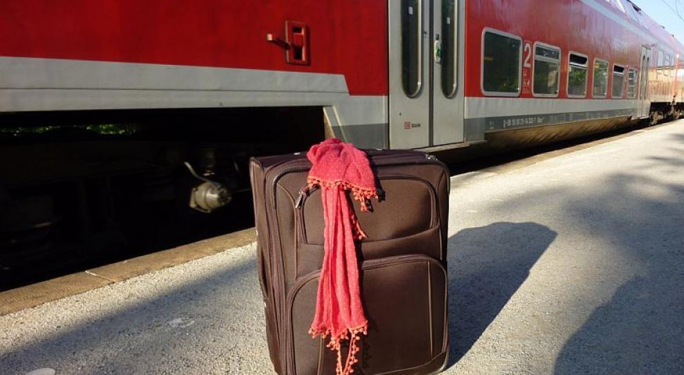 4,7 mln Polaków migrowało za pracą wewnątrz kraju