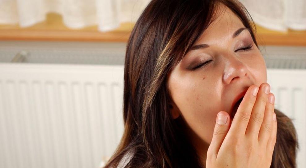 9 sposobów, by się obudzić z większą energią