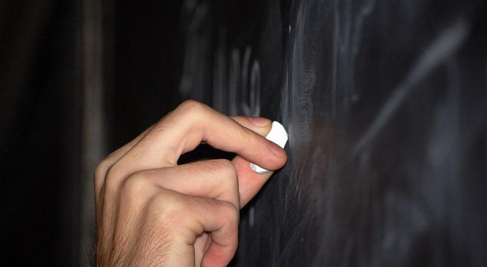 Senacka komisja chce kompensówek dla nauczycieli praktycznej nauki zawodu