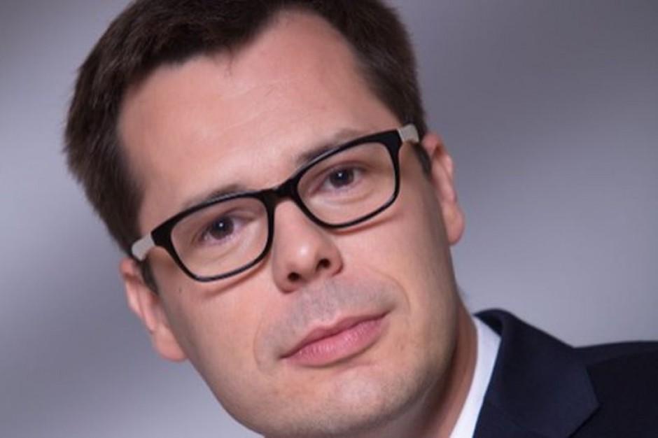 Pierwsze konsekwencje fuzji z O2: Wirtualna Polska zwalnia ludzi