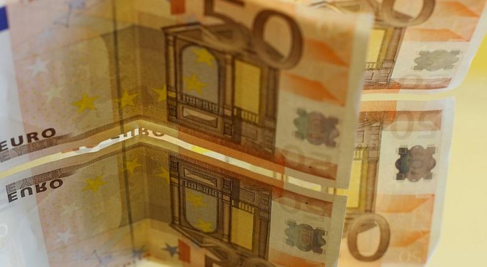 Płaca minimalna w Polsce jest najwyższa wśród krajów Europy Środkowo-Wschodniej