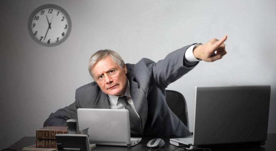 Zwykłe sayonara nie wystarczy. O czym trzeba pamiętać zwalniając pracownika żeby nie wpędzić się w tarapaty?