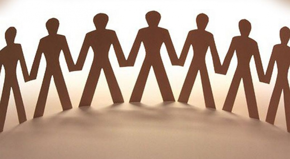 Zmniejsza się liczba zwolnień grupowych