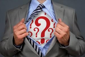 Sprawdź, czy praca przedstawiciela handlowego jest dla ciebie