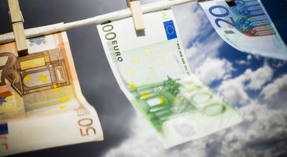 Telepraca za 3, a nawet 4 tysiące euro? Uwaga na pralnie brudnych pieniędzy