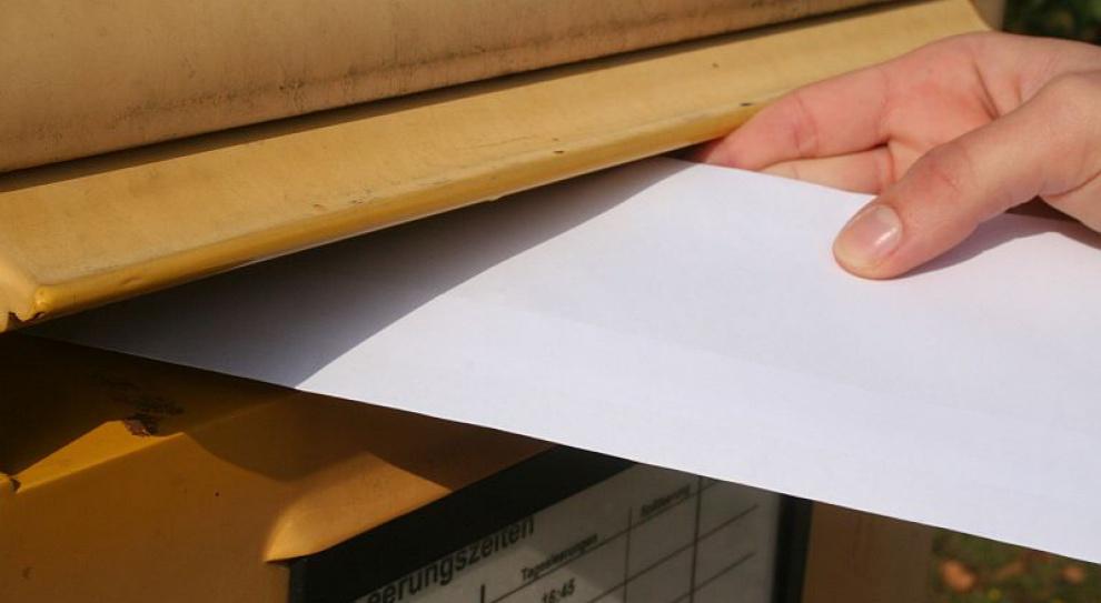 Towarzystwa emerytalne planują wysyłanie listów przypominających o składaniu oświadczeń