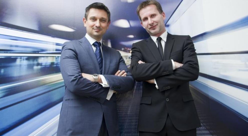 Work Service nie odpuszcza: joint venture z niemieckim koncernem