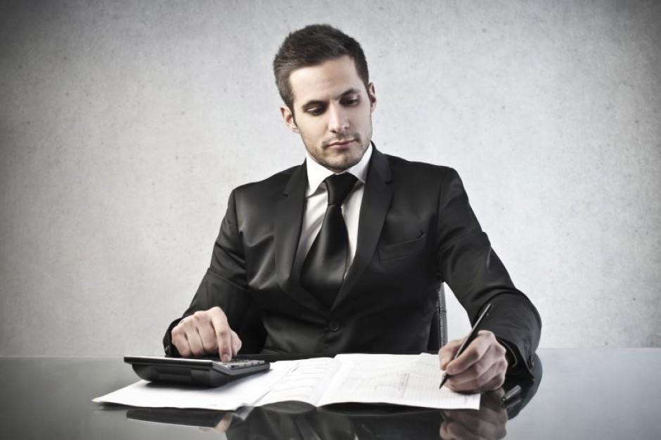 Absurd biurokracji: weterynarz pracuje przez 1 minutę w tygodniu