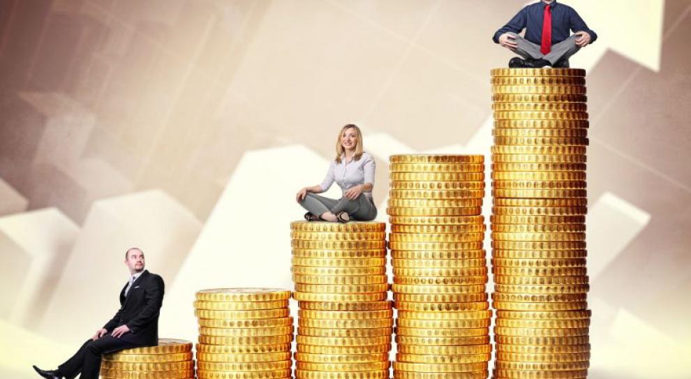 Większa płaca minimalna nie wpływa na zwiększenie bezrobocia