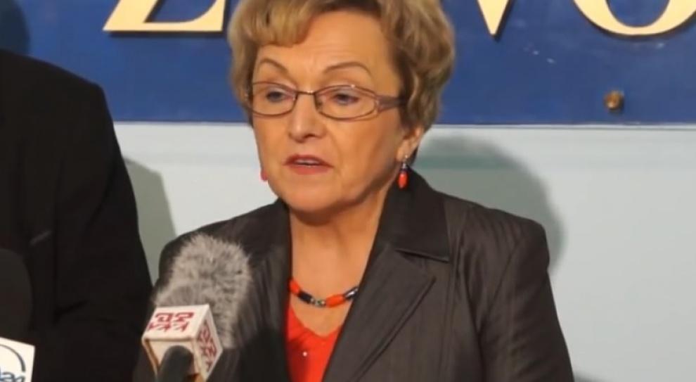 OPZZ: Oskładkowanie umów-zleceń to podstawa do dalszych rozmów z rządem