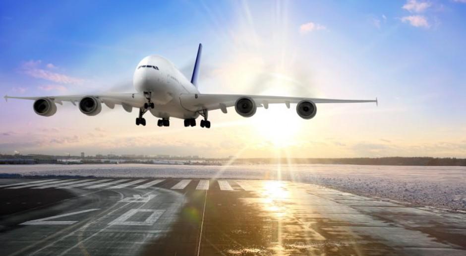 W kokpitach samolotów brakuje... pilotów