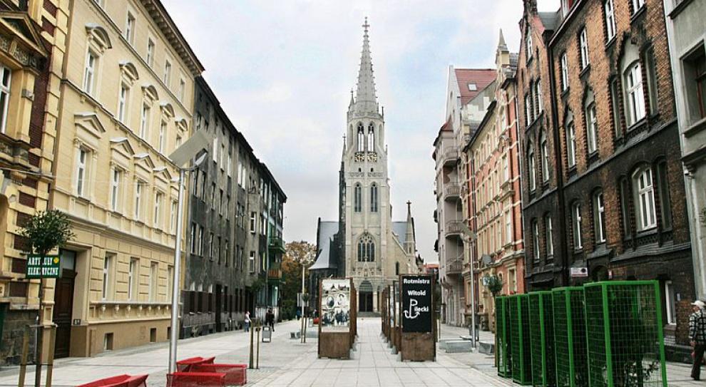 Katowice mają szansę zostać nową siedzibą call center na rynek niemiecki
