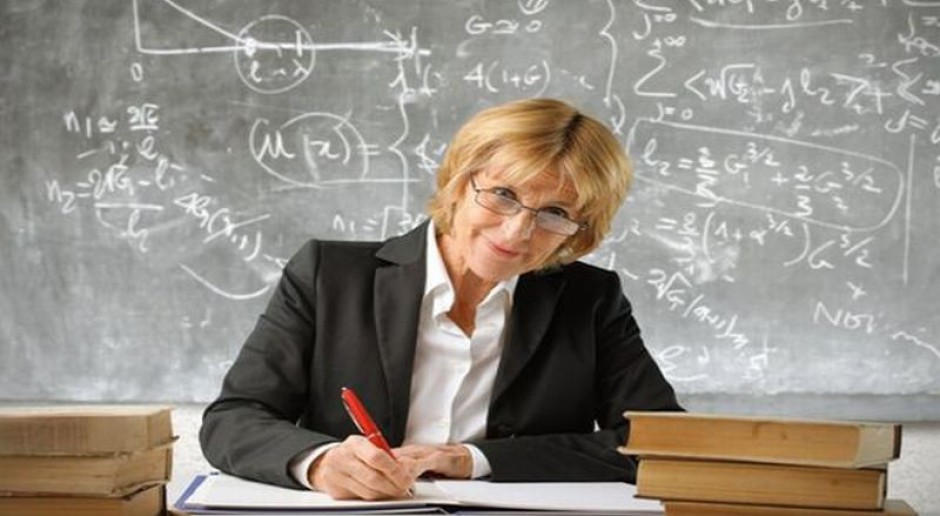 Chcą wprowadzić nowy zawód - asystent nauczyciela