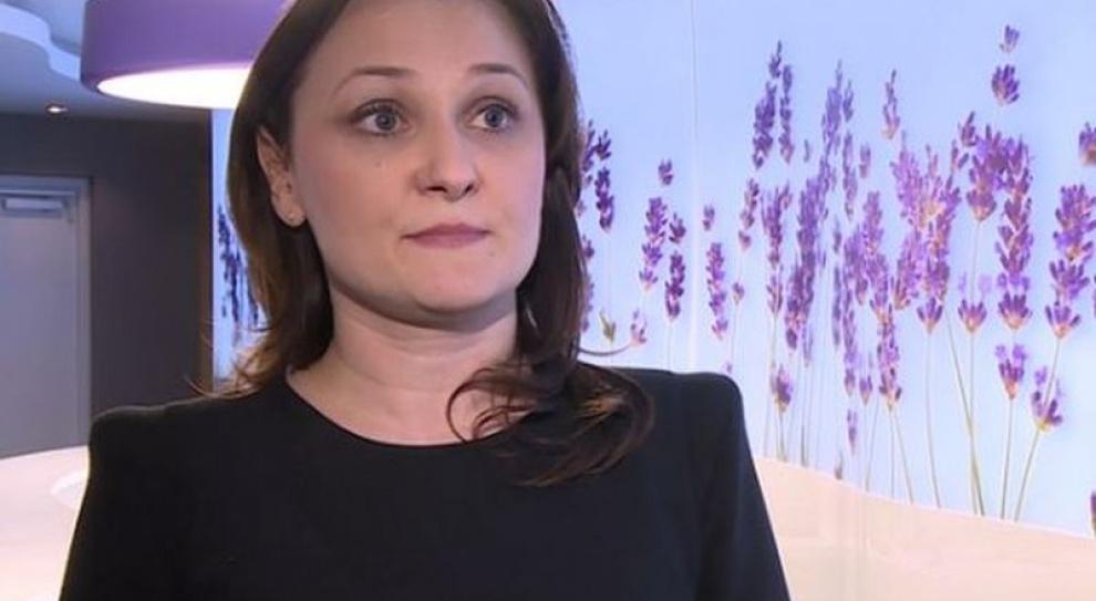W polskich firmach ubyło kobiet na wysokich stanowiskach
