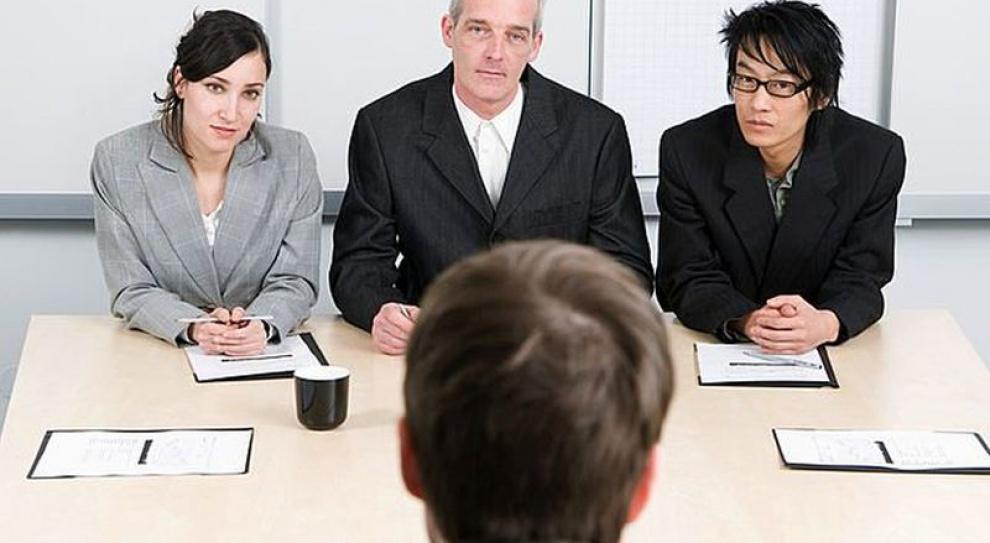 Nie bój się zadać tych pytań w trakcie rozmowy kwalifikacyjnej