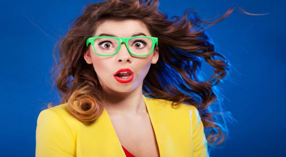 Kobiety nie chcą być nazywane prezeskami czy profesorkami?