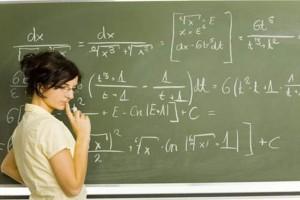 """Posłowie nieufni w sprawie asystentów w szkołach: """"znajomy wójta zarobi więcej niż nauczyciele"""""""
