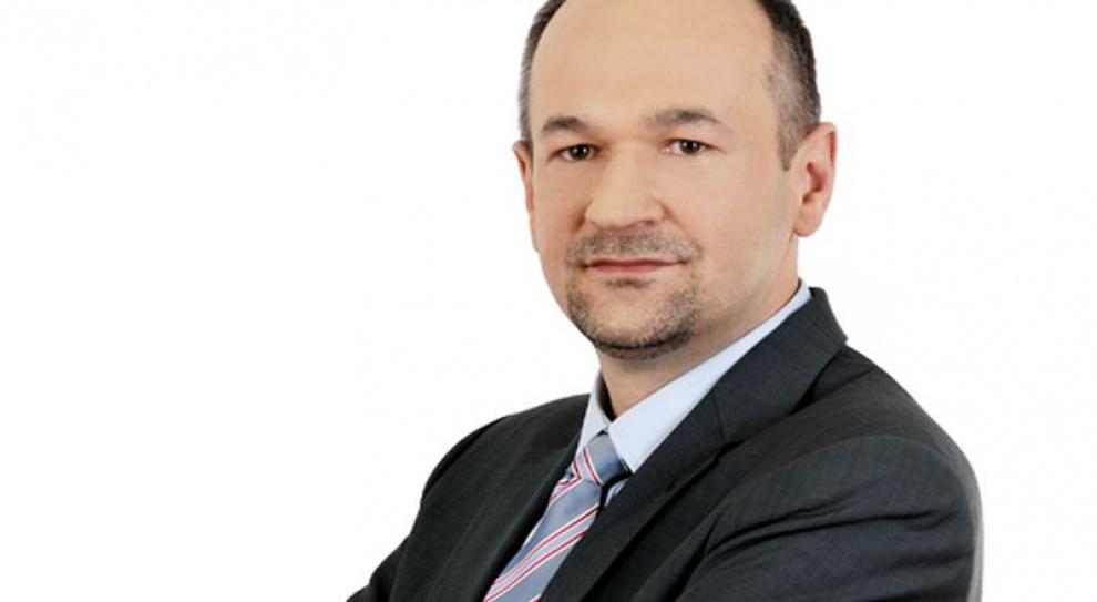 Artur Borowiński zostanie nowym prezesem Compensy