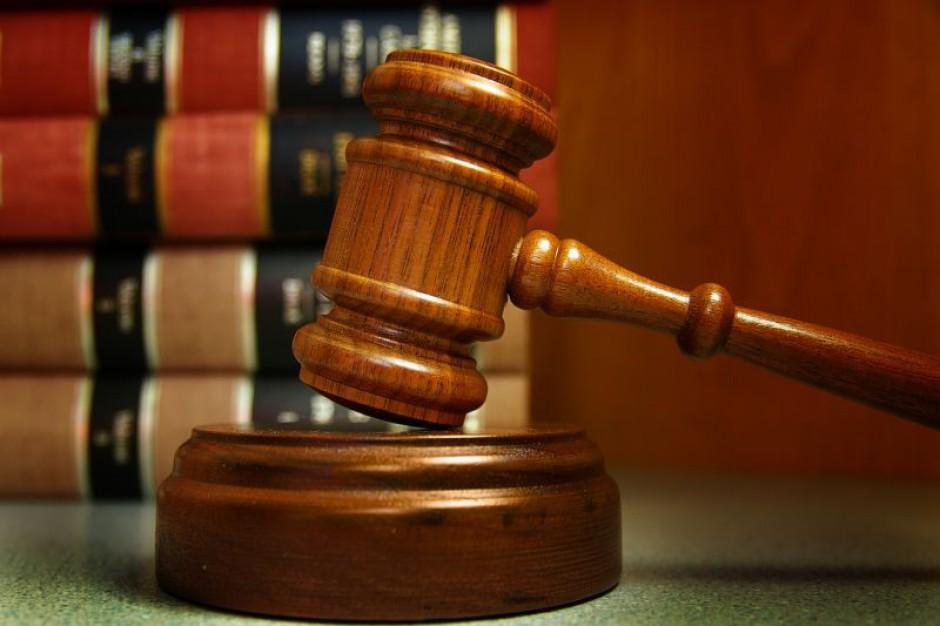 Mniej pracy w sądach? Wyroki zapadną szybciej