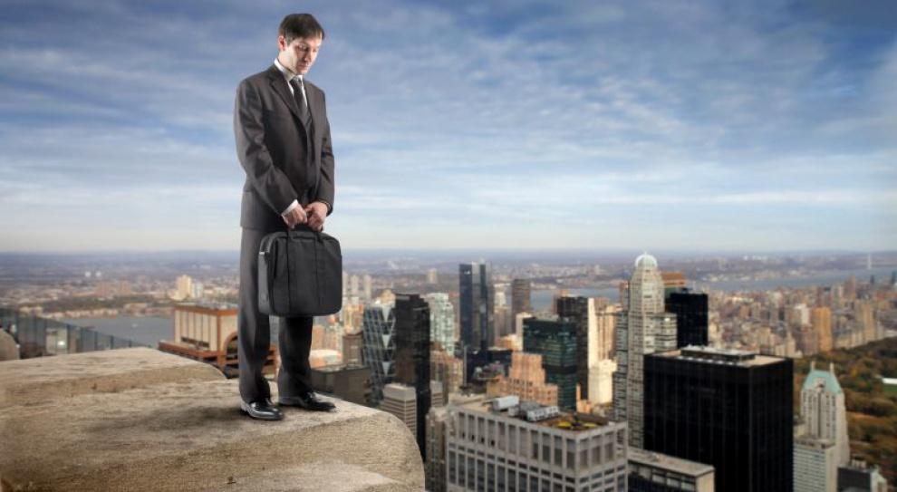 W tych branżach firmy bankrutują najczęściej