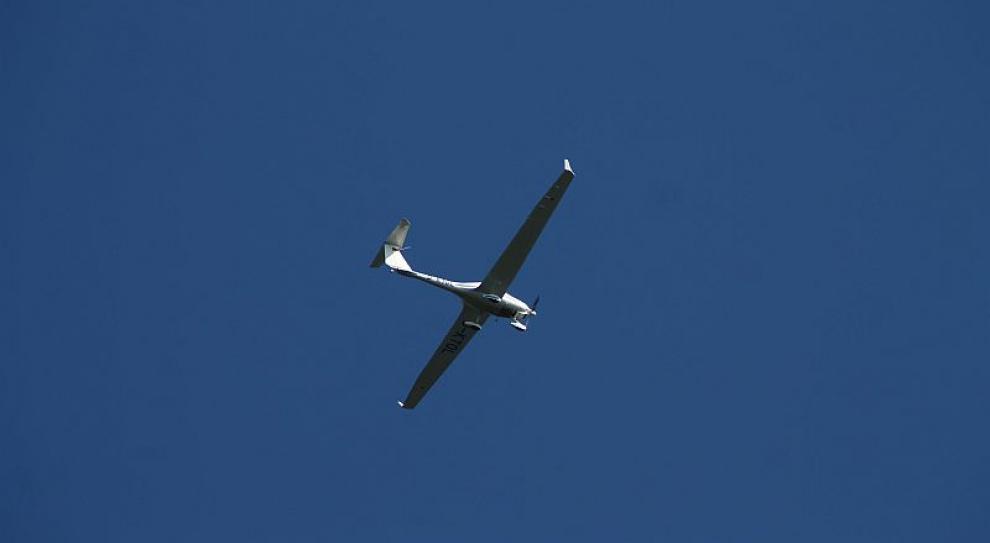 Szkoła w Elblągu będzie kształcić przyszłych pilotów