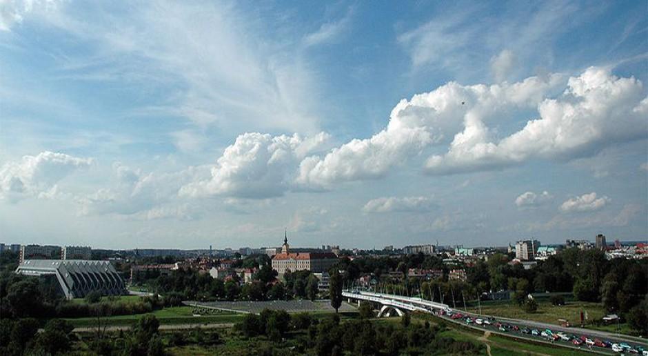 W Rzeszowie i Łodzi płace rosną najszybciej