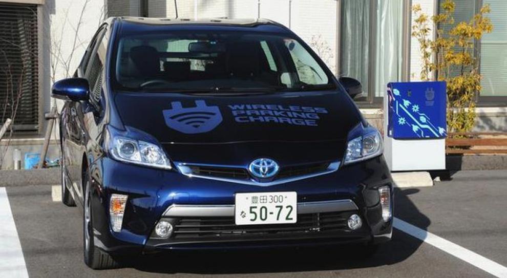 Toyota daje podwyżki. Największe od 21 lat