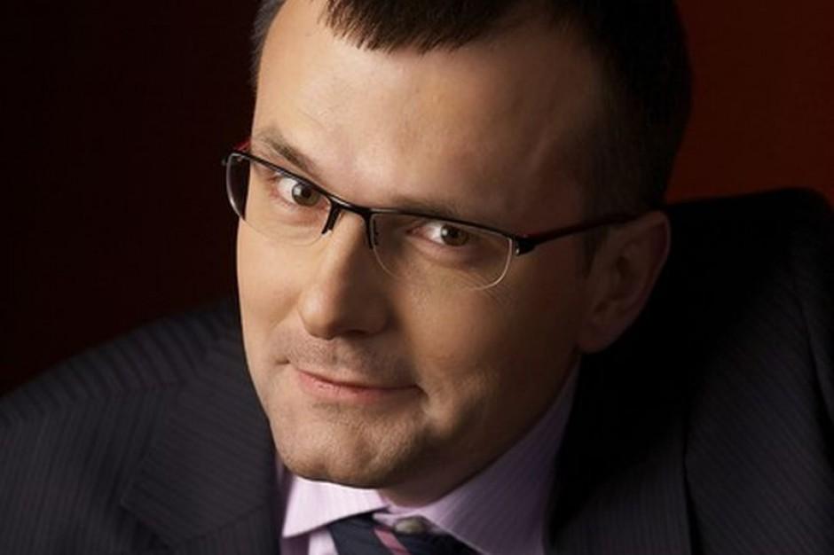 Szpikowski: w Polsce brakuje co najmniej 12 tys. inżynierów