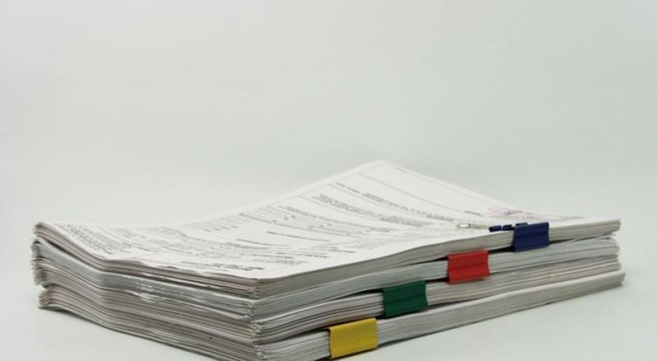 Druga transza deregulacji zawodów wraca do komisji