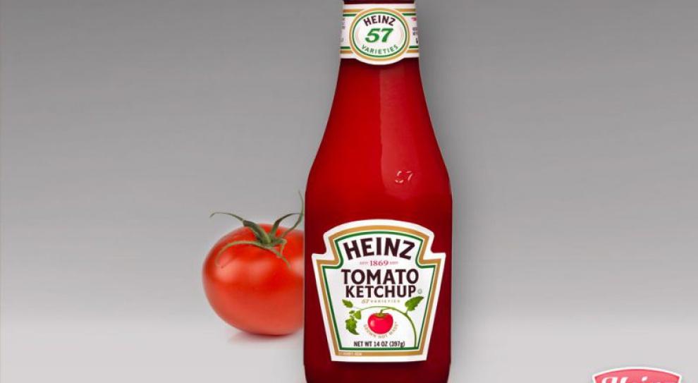 Heinz: Firma tnie etaty, a prezes zarabia 110 mln dolarów