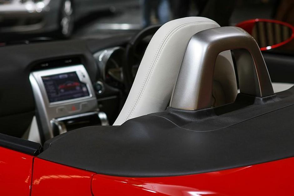 Będzie można odliczyć VAT od aut służbowych