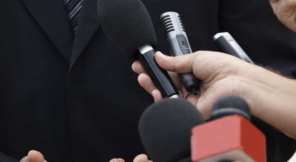 Trzy firmy w przetargu na przejęcie pracowników TVP. Kiedy rozstrzygnięcie?