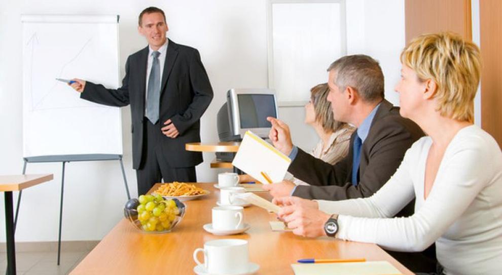 Ruszył projekt zachęcający małe i średnie firmy do zarządzania przez kompetencje