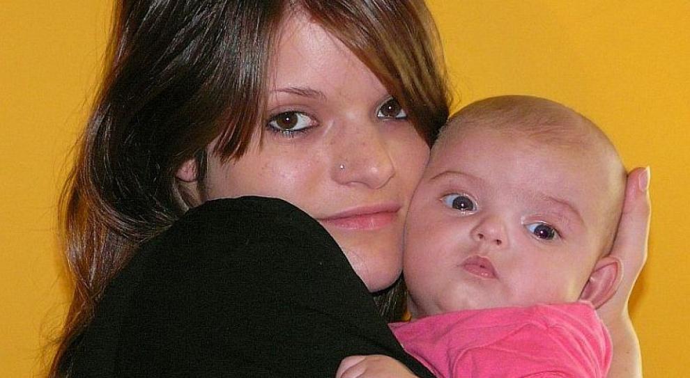 Roczny macierzyński okazał się hitem. Liczba osób korzystających z niego rośnie lawinowo