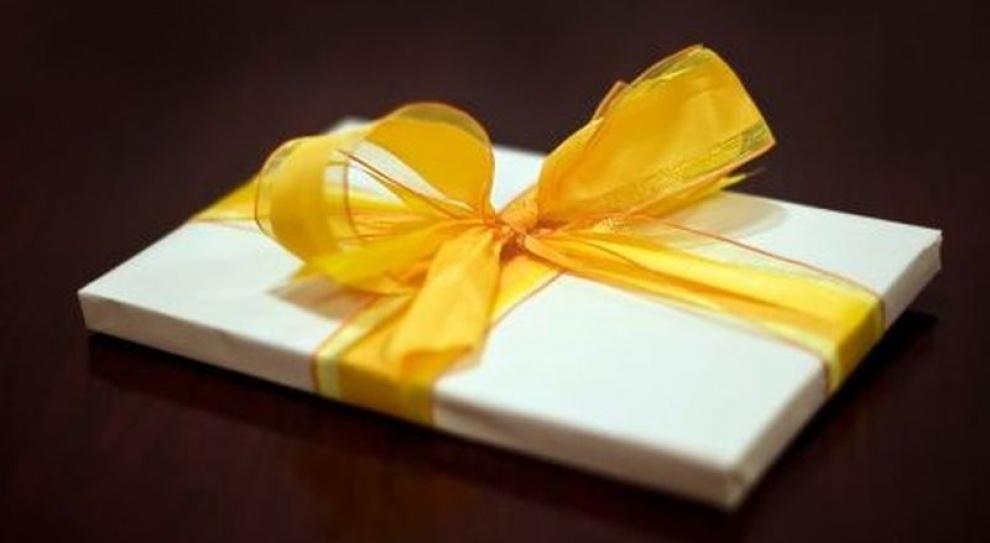 Skuteczna motywacja pracownika w dniu urodzin