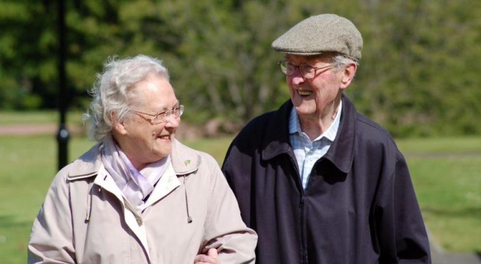 Rusza kampania informacyjna na temat zmian w systemie emerytalnym