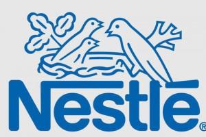 Nestle zatrudni studentów na praktyki letnie
